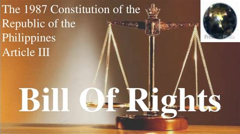 article 3 section 22 philippine constitution article 3 sec 6 9