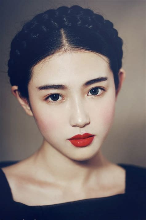 japanese hairstyle and colour 2015 summer 2015 thebestfashionblog com part 9
