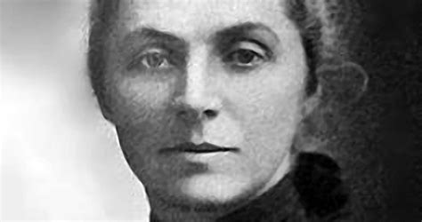 the compassionate englishwoman emily hobhouse in the boer war books the who exposed concentration cs