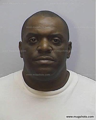 Arrest Records Greensboro Nc Craig Scales Mugshot Craig Scales Arrest Guilford