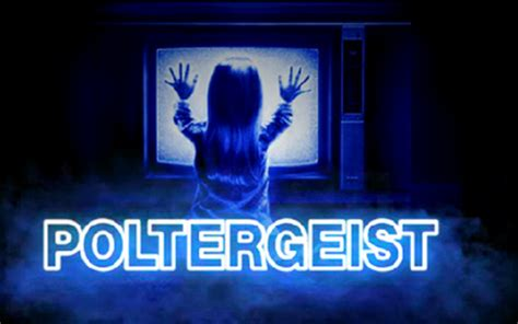 this house is clean the 80s poltergeist 2 quot this house is clean quot fan forum