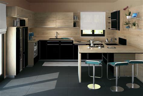 progetto cucine cucine progetti come progettare una cucina in muratura