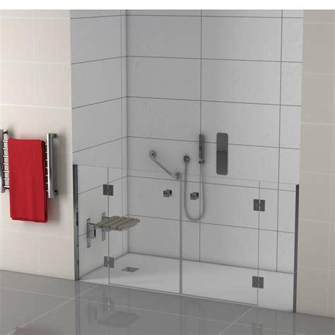 precio duchas precios de duchas precio reformas ba os habitissimo