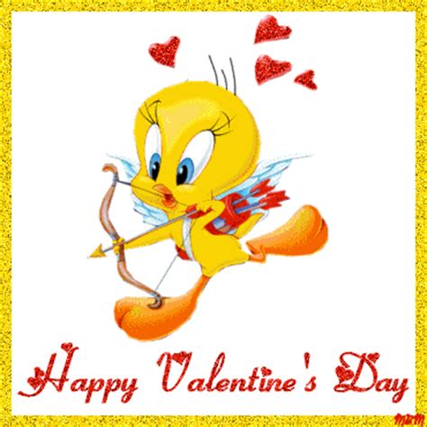 valentine s day comments graphics