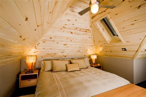 bedroom en suite tongue groove design ideas for loft tongue and groove vaulted ceiling porch traditional with