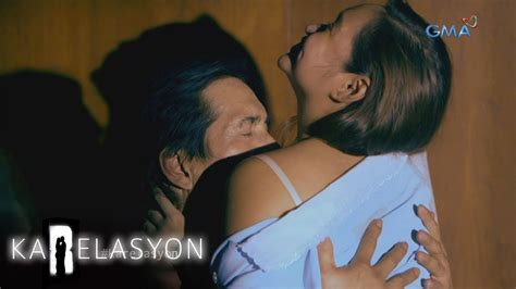 film thailand aborsi filem sex anak skolah mp3 11 17 mb bank of music