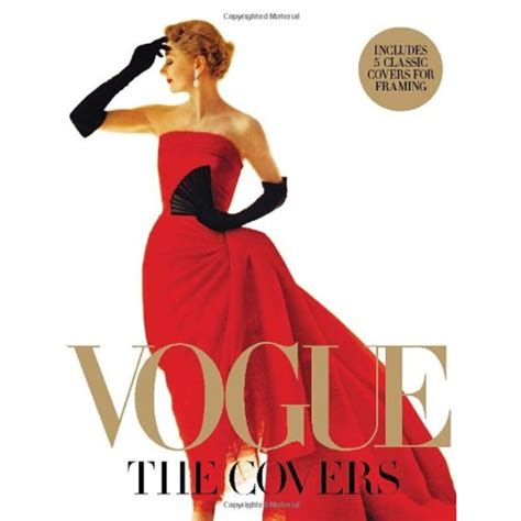 vogue coffee table book 10 best coffee table books rank style