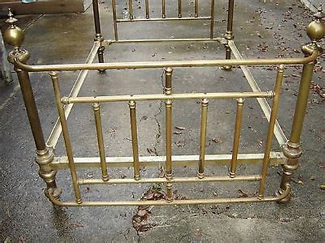 Benches For Dining Room brass headboards queen size modern house design antique