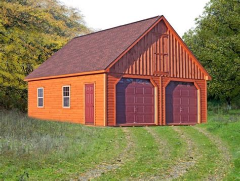 Large Garage With Living Quarters by Want To Build A Garage With Living Quarters Read These