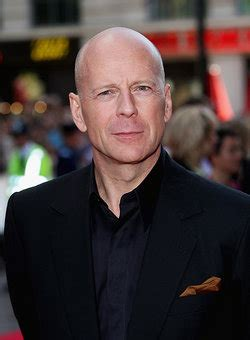 biography yourdictionary bruce willis biography