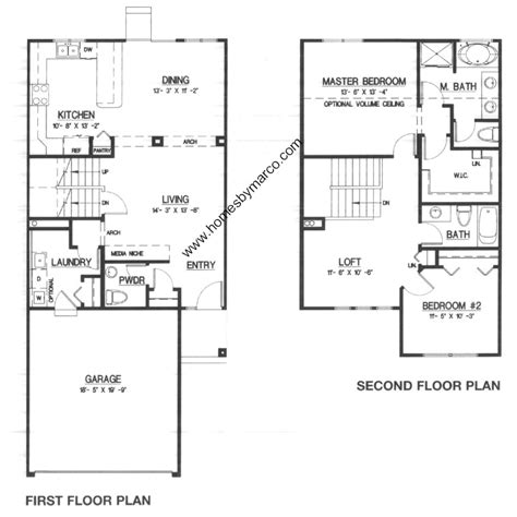 homes by marco floor plans elegant riverton model in the riverton model in the remington trails subdivision in