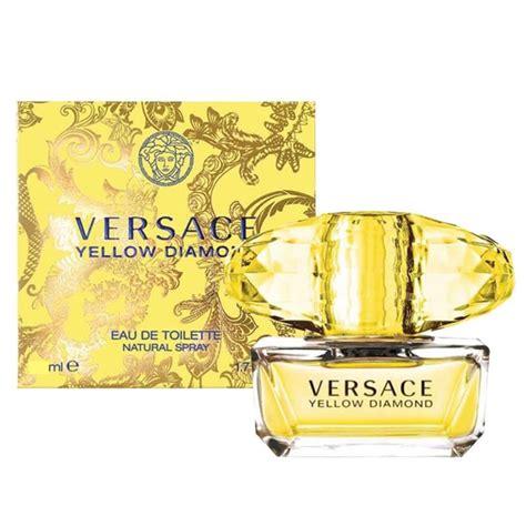 Parfum Original Versa Yellow Edt 90ml versace yellow diplomaticstore