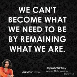 stanley kubrick quotes quotehd oprah winfrey quotes quotesgram