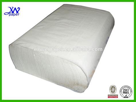 wholesale prices wholesale bounty paper towels