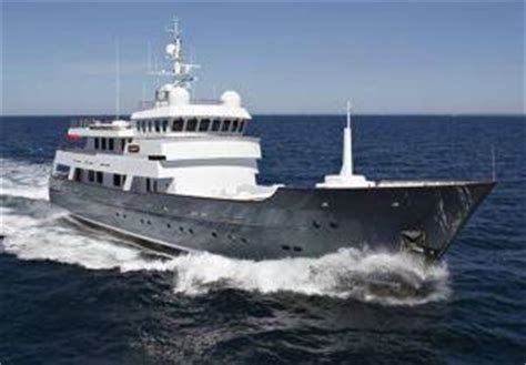 large yachts for sale large yachts for sale big yachts for sale of all types