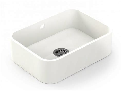 undermount silestone 174 sink integrity due by cosentino