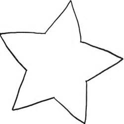 star template red white amp blue classroom stars