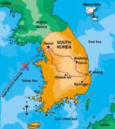 World Map Korea by Similiar Seoul South Korea World Map Keywords