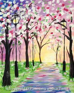 paint with a twist altamonte the world s catalog of ideas