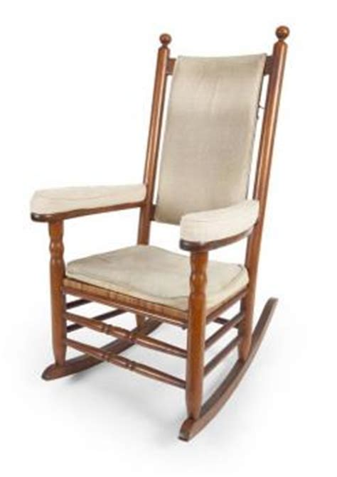 kennedy rocking chair dublin f kennedy rocking chair current price 70000