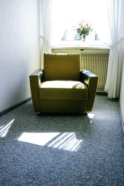 meubels verkopen den haag inboedel te koop