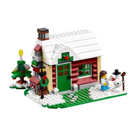 Lego 31038 Creator By Joobricks klocki lego creator 31038 dom pory roku sklep