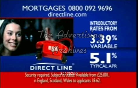 direct line house insurance reviews directline house insurance 28 images direct line insurance car home pet travel and
