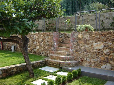 terrazzamenti giardino vivai daniele todeschini 187 villa conte di bergeggi sv