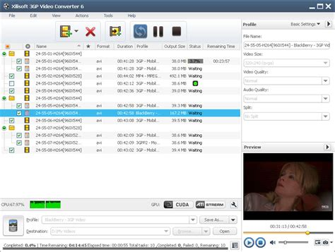 audio converter is a powerful mpeg to mp3 converter which xilisoft 3gp video converter it is a powerful 3gp and
