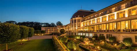 hotel bremen dorint park hotel bremen