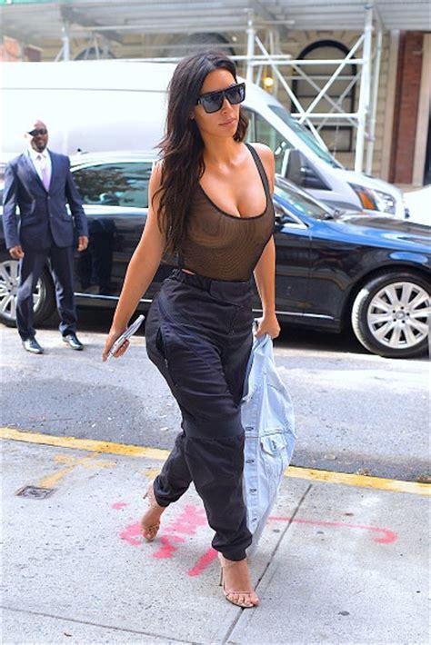 kim kardashian fotos filtradas 2016 foto 15 43 kim kardashian 2016