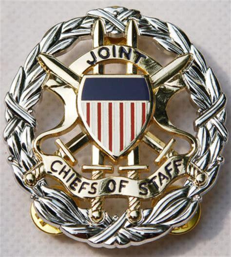 Handmade Badge - popular custom badges buy cheap custom