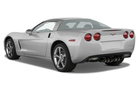 future corvette stunning stingray convertible chevy corvette stingray