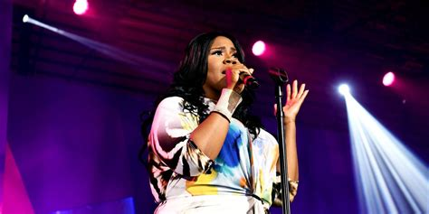 as we lay smh kelly price caught major flak after performing as we