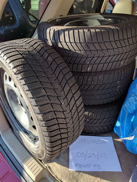continental snow tires fs 4 continental wintercontact 235 45r17 snow tires w