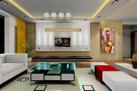 inspiration 60 modern living room design ideas 2017
