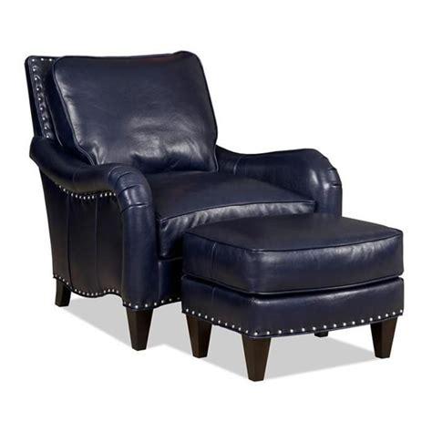 nebraska furniture mart chairs blue leather chair ottoman not included nebraska