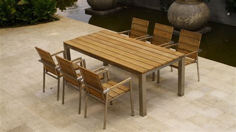 dining room tables with extension leaves and large wooden