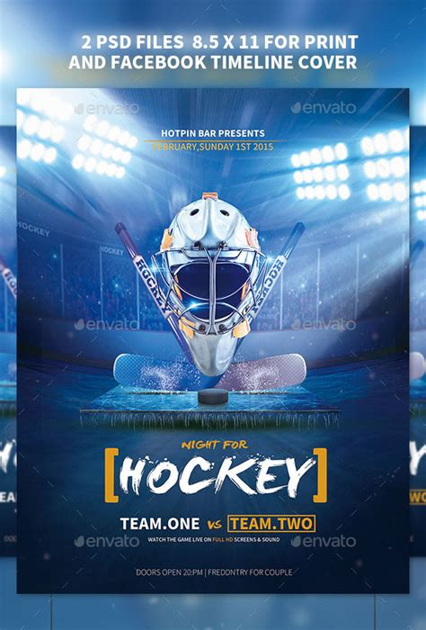 psd sports templates 25 best sport psd flyer templates print idesignow