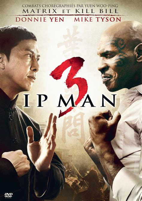 film streaming uptobox ip man 3 photos et affiches allocin 233