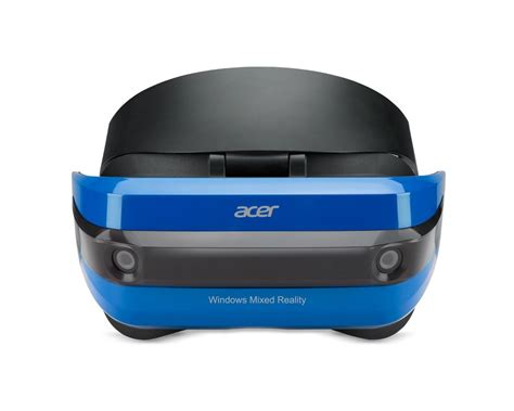 Earphone Hp Asus computex 2017 always connected pcs mixed reality and