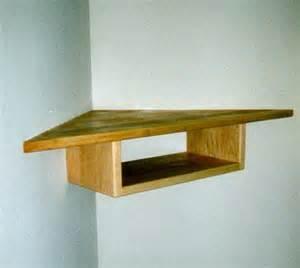 corner mounted tv bracket with floating shelves diy corner tv shelf corner tv wall mount with shelf