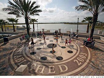 Detox Port St by Port St Rehab Sober House In Port St Florida
