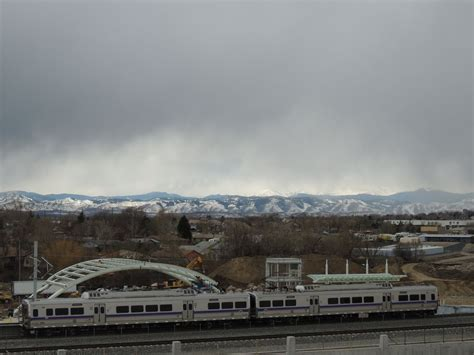 denver light rail routes here s everything you need to about rtd s b line