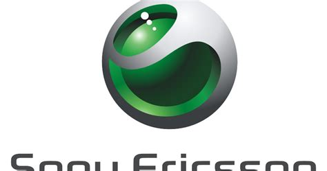 sony ericsson logo tutorial sony ericsson logo vector format cdr ai eps svg pdf png