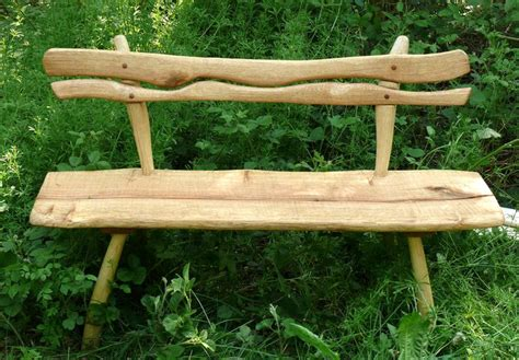 green oak bench 77 best images about green woodworking on pinterest