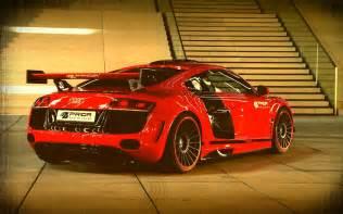 Audi Sports Cars Audi Wallpapers Free