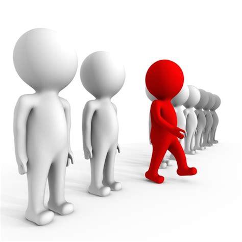Initiativbewerbung Wen Anschreiben Initiativbewerbung Wie Bewerbe Ich Mich Richtig Muster Lebenslauf