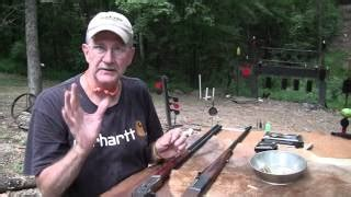 303 savage wikipedia the free encyclopedia 303 savage model 99 ammo