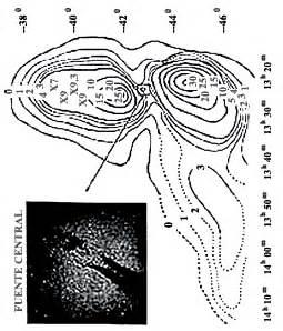 x estructura actual del universo x estructura actual del universo